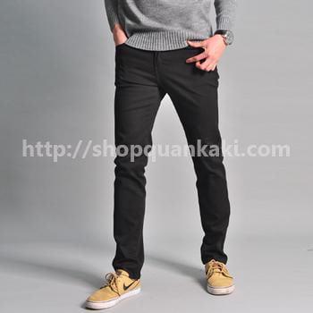 3 loại quần kaki thông dụng-3