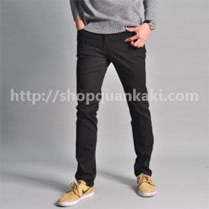 Hướng dẫn mua quần kaki cho nam-2