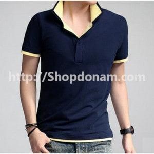 áo phông nam đẹp-1