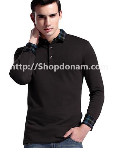 áo phông nam đẹp-2