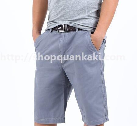 mẫu quần kaki nam-3