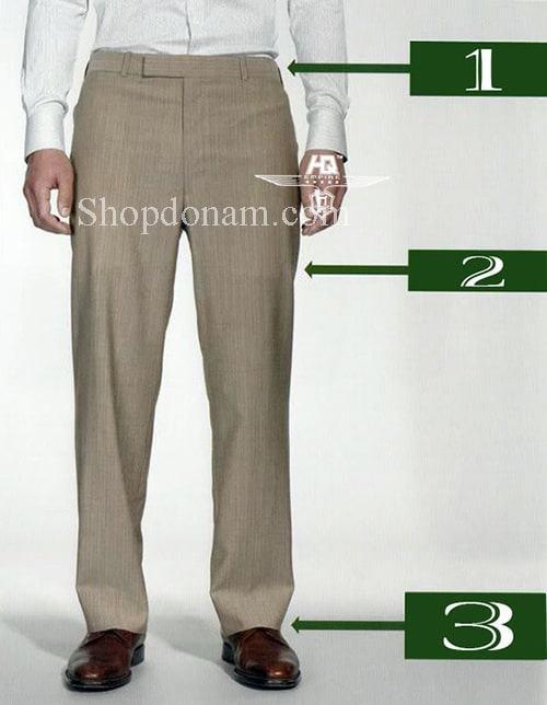 quần âu chất lượng-1