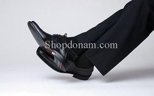 Cách chọn giày và tất cho nam giới-5