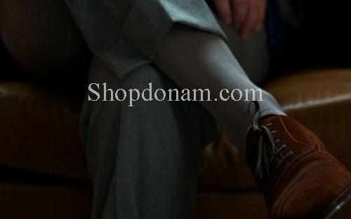 Cách chọn giày và tất cho nam giới-6