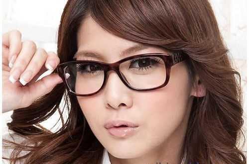 Cách chọn kính mắt phù hợp-3