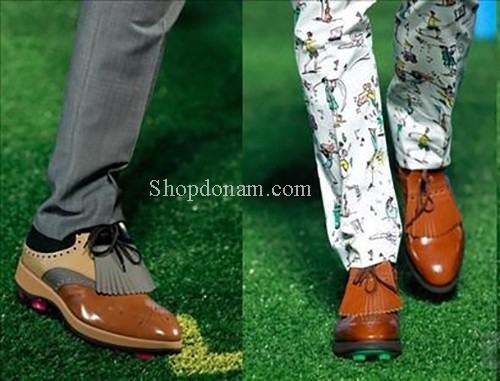mẹo chọn giày đẹp cho nam-2