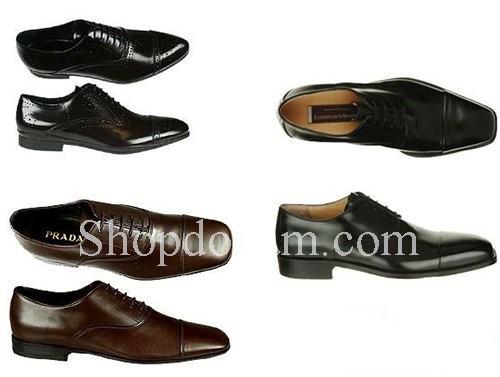 mẹo chọn giày đẹp cho nam-3