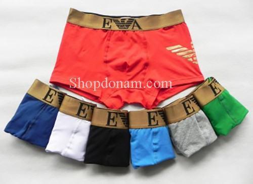 quần lót boxer-1
