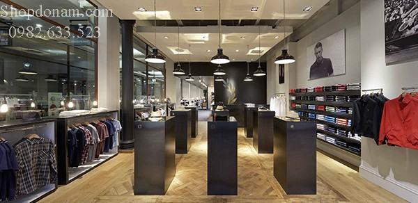 shop thời trang nam-1