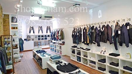 Shopdonam.com-1