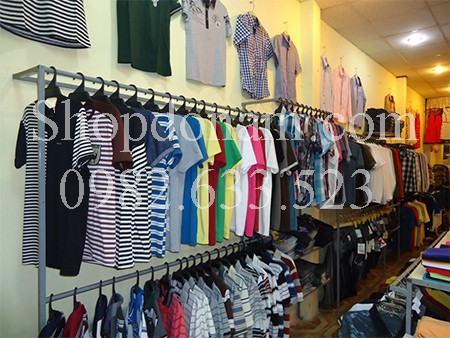 Shopdonam.com