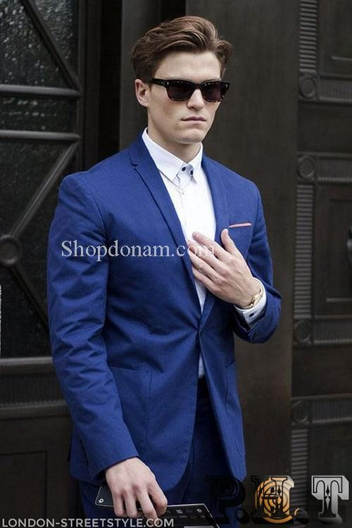 Trang phục nam-5