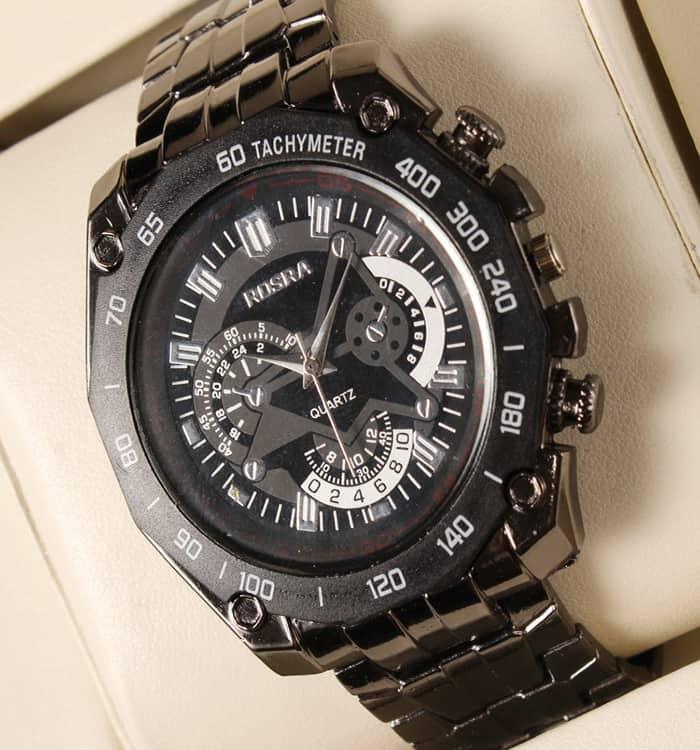 5 bí quyết chọn mua đồng hồ cho nam bạn cần lưu ý-1