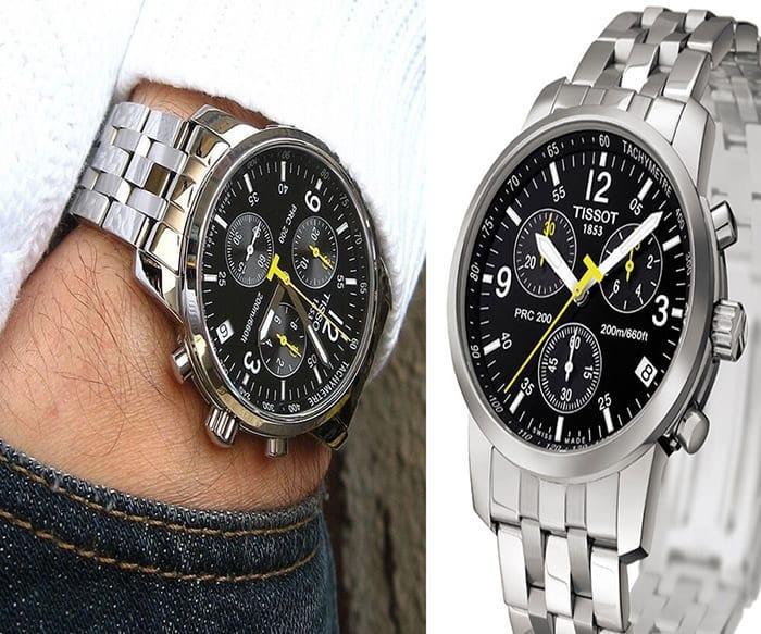 5 bí quyết chọn mua đồng hồ cho nam bạn cần lưu ý-3