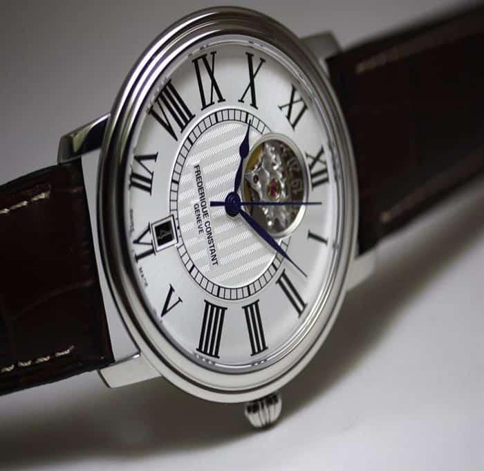 5 bí quyết chọn mua đồng hồ cho nam bạn cần lưu ý-5