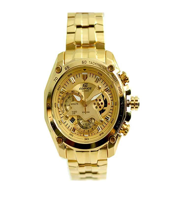 5 bí quyết chọn mua đồng hồ cho nam bạn cần lưu ý-6