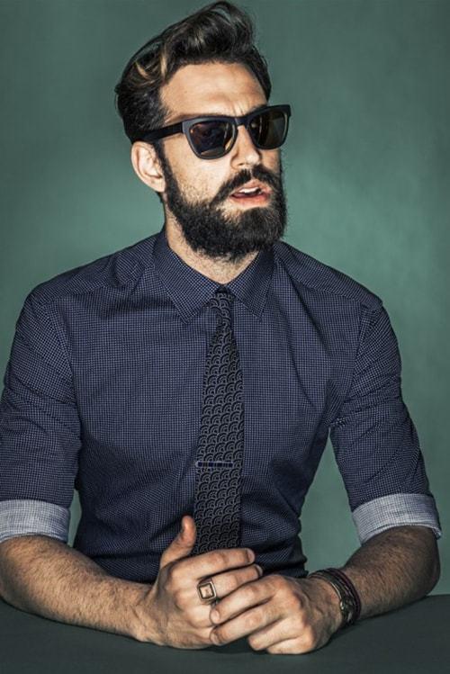 Cách chọn kính mát cho nam giới cực chuẩn-5