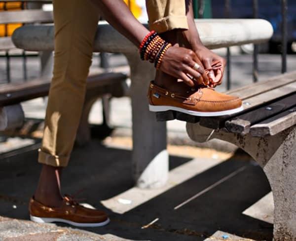 8 loại giày da nam đẹp-3