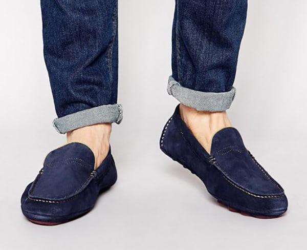 8 loại giày da nam đẹp-4