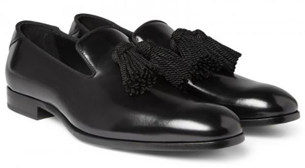 8 loại giày da nam đẹp-5