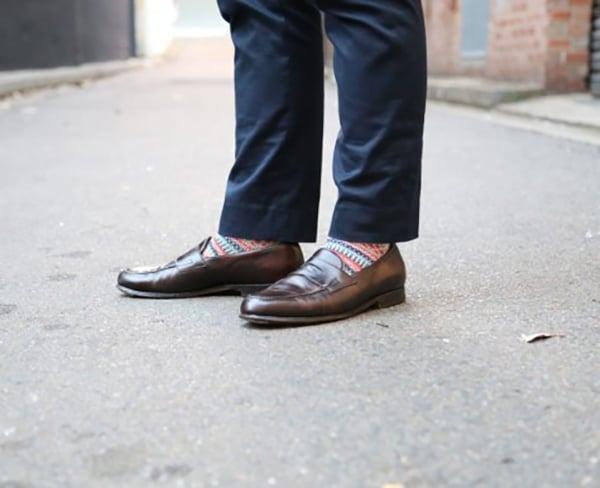 8 loại giày da nam đẹp-6