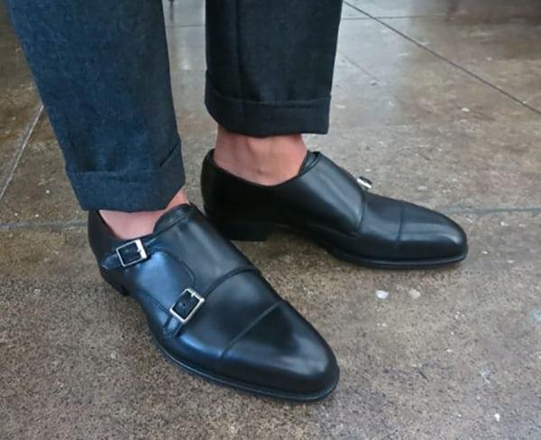 8 loại giày da nam đẹp-7