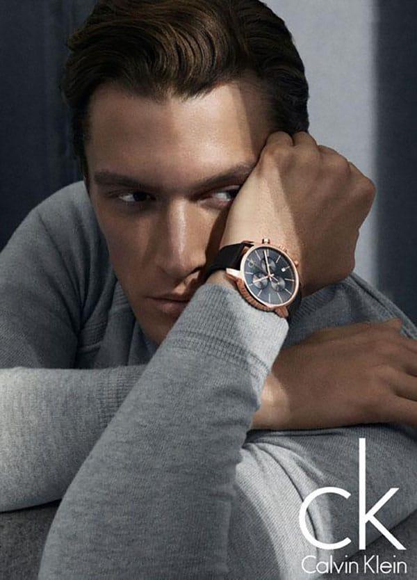 Bí quyết chọn đồng hồ cho nam phù hợp nhất-1